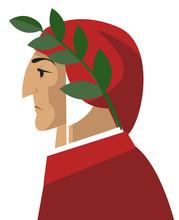 Dante Italian Writer