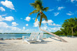 Florida Keys relaxation