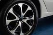 Alloy Wheel car