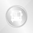 Silber Medaille - Bus
