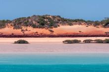Broome, WA, Australia - Novemb...