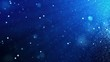 Beautiful abstract background with flickering particles.