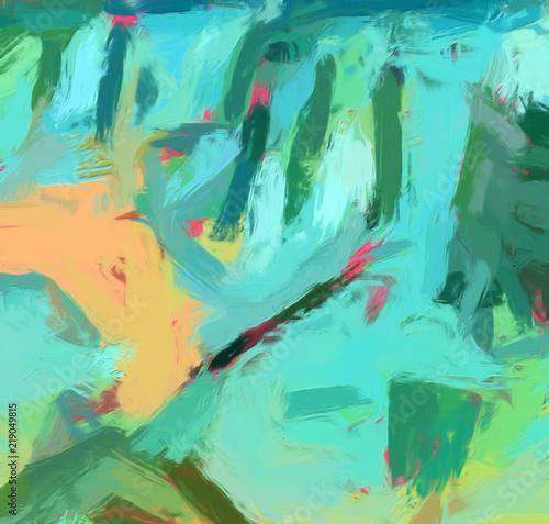 abstrakcyjna-tekstura-wykonana-farba-olejna