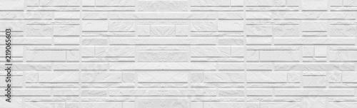panorama-bialy-nowozytny-kamiennej-plytki-sciany-tlo-i-wzor