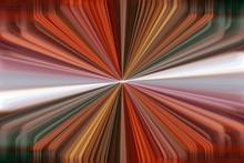 Dynamic Converging Lines Backg...