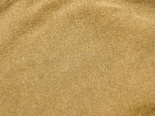 Olive Green Fabric Cloth Backg...