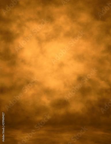 Fotografie, Obraz  photo backdrop background