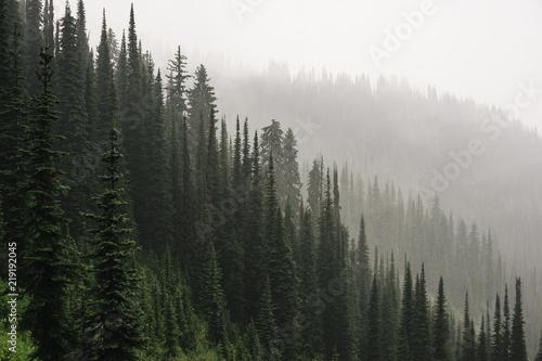 zbocze-gory-idaho-peak-we-mgle