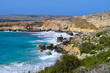 Rivage, Paradise Bay, Malte