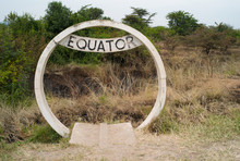 Equator Sign In Uganda