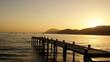 Insel Elba Italien