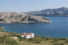 Croazia: Vista Panoramica Sul ...