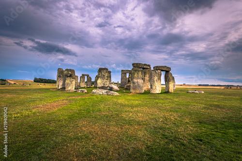 stonehenge-07-sierpnia-2018-starozytny-zabytek-stonehenge-w-anglii