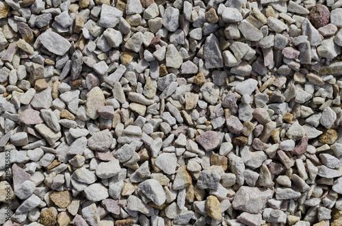fondos de piedra