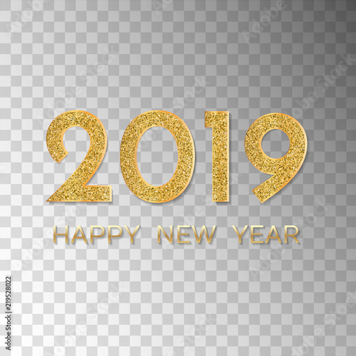 Happy New Year Transparent 67