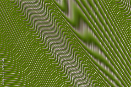 Abstract, decorative, illustrations, pattern for design texture & background.