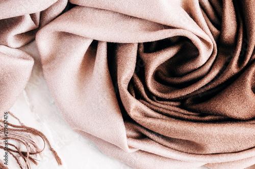 Fotografie, Obraz  Autumn background