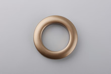 Plastic Rings For Fastening Th...