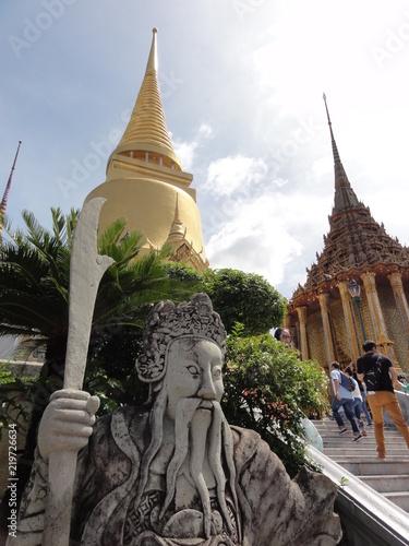 Fotografía  Thai027