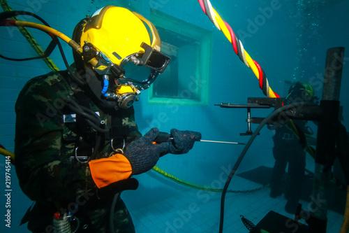 Fotografia diving