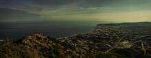 Panoramica Fuengirola