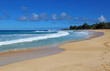Waimea Bay beach - Oahu, Hawaii
