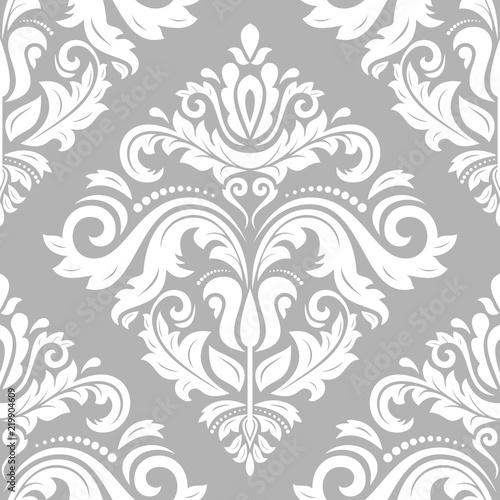 orientuj-klasyczny-bialy-wzor-bezszwowy-abstrakcjonistyczny-tlo-z-powtarzajacymi-elementami-orientacja-tla