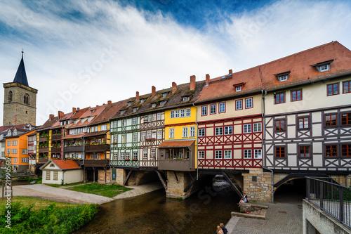 Obrazy architektura stara-europejska-architektura