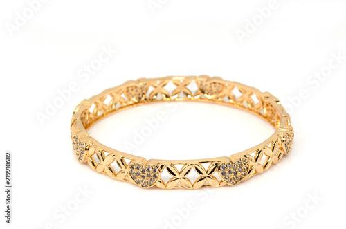 Pinturas sobre lienzo  Fashion jewelry bracelets