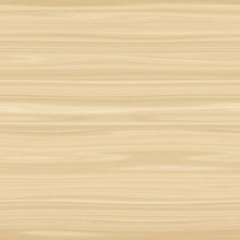 Light Wood Texture Background ...