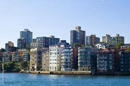 Oceania, Australia, Sydney
