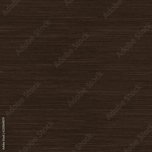 Türaufkleber Holz dark wood texture background with horizontal grain