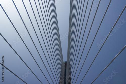 Photo Puente