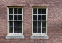 Lots Of Windows