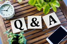 木製 ビジネスイメージ Q&A