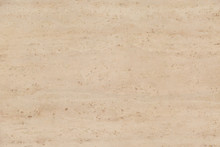 Marbled Beige Color Texture