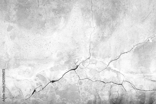 jasna-powierzchnia-betonu-z-peknieciem