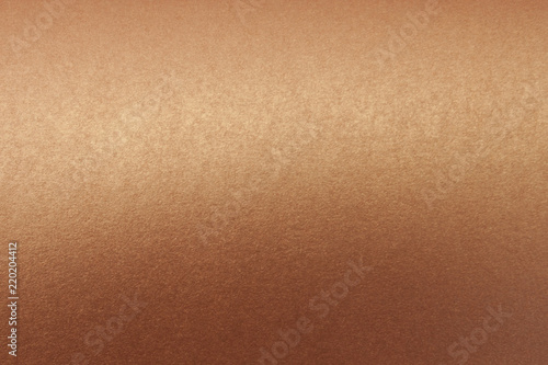 Fototapeta background texture bronze  copper