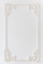 Decoration Molding Frame Item ...