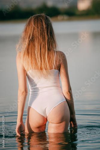 Sapphire busty pornstar