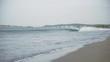 oceanic surf, Asia, Sri Lanka, Trincomalee