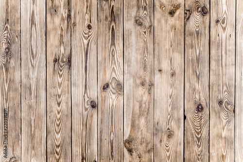 Fototapeta premium Klasyczne drewniane tła