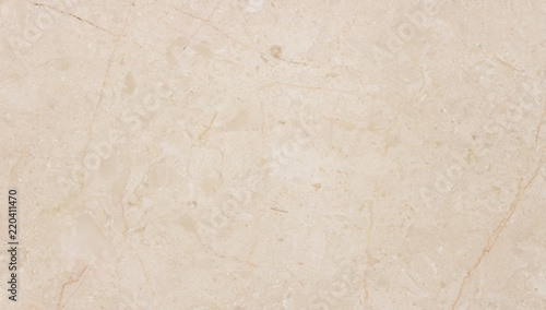 Stickers pour porte Marbre Beautiful marble with ancient natural pattern.