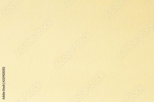 Fotografia, Obraz Pale fabric background.