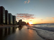 Sunset Fortaleza-CE