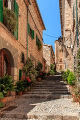 Fornalutx - Mallorca