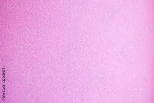 Colorful Paper Blurred Light Soft Tone Vintage Wallpaper Design