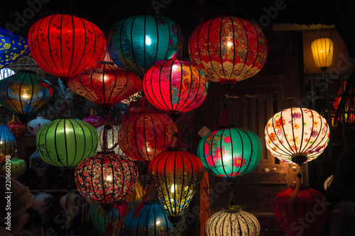 Recess Fitting Imagination Hoi An the city of lanterns