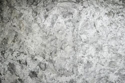 Staande foto Stenen Cement wall abstract background