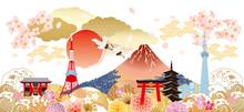 ジャパン たくさん 二 白